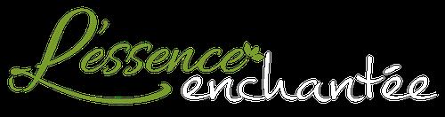logo EA_blanc-01